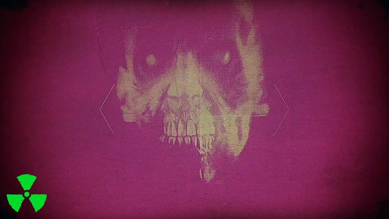 ACCEPT - Zombie apocalypse