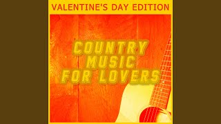 Rollin' With The Flow (Originally Performed by Mark Chesnutt)