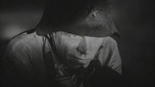 Боевой киносборник №3 1941 / Collection of Films for the Armed Forces №3