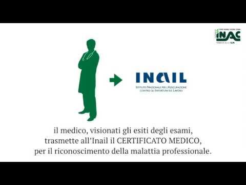 Trattamento farmacologico dellipertensione nelle donne in gravidanza