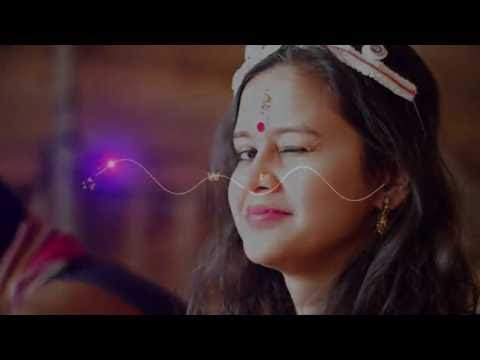 Utsav and Debashree ~ Wedding Teaser