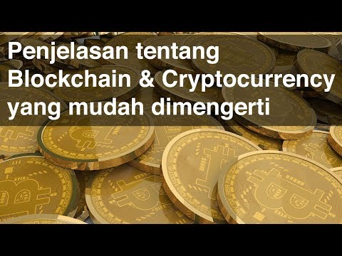 mp4 Cryptocurrency Bahasa Indonesia, download Cryptocurrency Bahasa Indonesia video klip Cryptocurrency Bahasa Indonesia