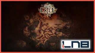 Path Of Exile: How To Unlock The Labyrinth & Your Ascendancy Class!
