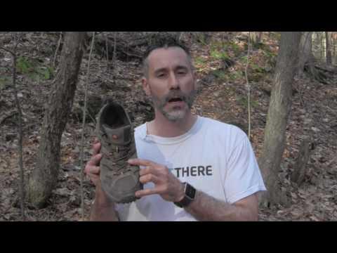 Merrell Moab 2 Waterproof Hikers - Testeed & Reviewed