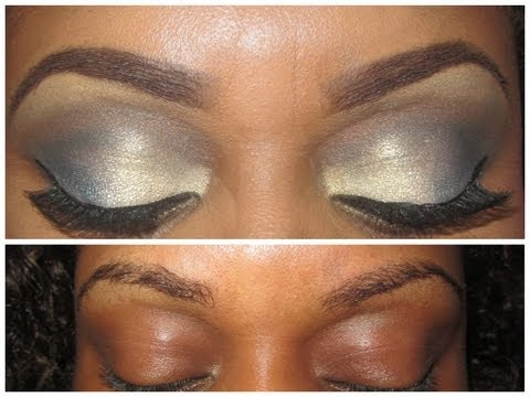 Eyebrow Kit by e.l.f. #2