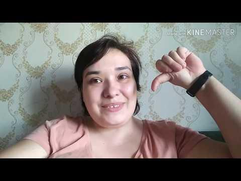 Я ВОЗВРАЩАЮСЬ! + ОПРОС / Elena Pero