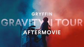 Gryffin: Gravity II Tour (The Aftermovie)