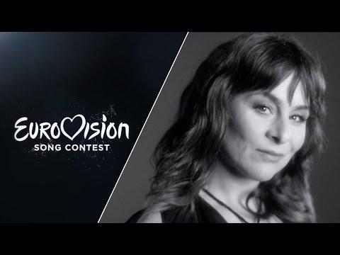 Eurovisie Songfestival heeftofficiële lichtpartner