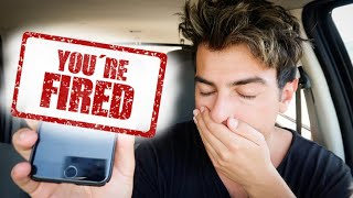 Uber CEO Now Says 90% Of Drivers Will Be Deactivated If Prop 22 Doesn't Pass!
