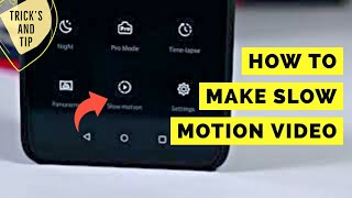 slow motion video fx pro apk cracked - TH-Clip