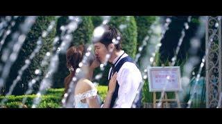 [婚禮]Edward+Lydia 快剪快播SDE 台中林皇宮 戶外證婚