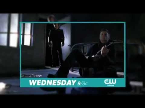 Supernatural 8.02 (Preview)