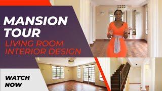 Interior design trends   modern interior design for small space