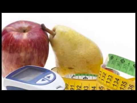Uzroci i simptomi dijabetesa u adolescenata