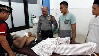 Siswa di Bojonegoro Tewas Usai Ditendang Pelatih Silat, Ternyata Yatim dan Tulang Punggung Keluarga