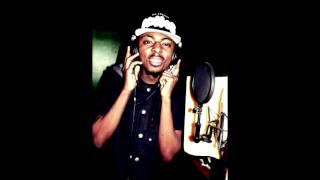 Dj MaBoOku Dj Lilocox Sinto saudades (Feat Tarcio Kilamba)