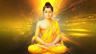 108 Câu Hỏi Phật Pháp