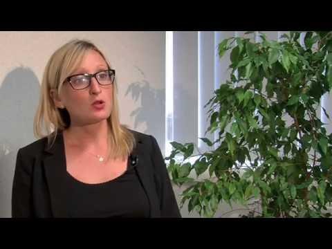 Fraksiparin pour le traitement des thromboses