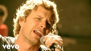 Dierks Bentley - Feel That Fire