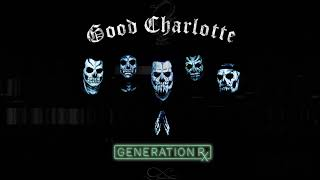 Good Charlotte   Cold Song (Audio)