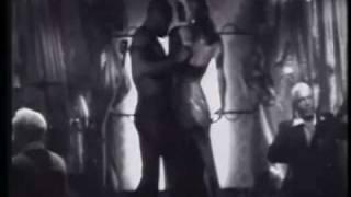 Julio Iglesias - A Estrada