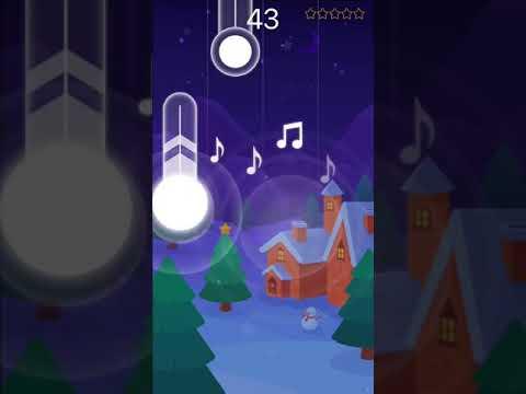 🥇 Get All Mobile Games Cheats 🥇 - MOD APK's, Glitch Hacks 2019   u