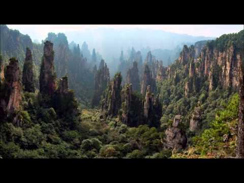 Viu Asia amb Juco Viatges