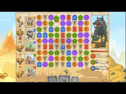 Solid Games: Tiny Token Empires