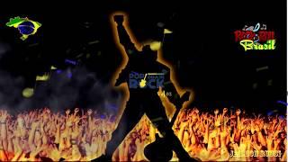 Pop Rock Nacional Vol 03