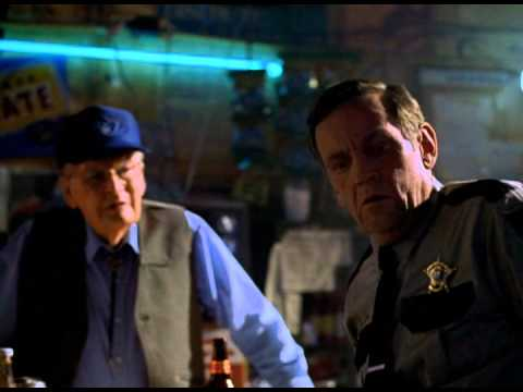varsity blues trailer - 480×360