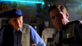Trailer of Varsity Blues (1999)