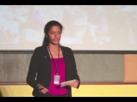 7 things I learned from Kilimanjaro | Amira Al-Subaey | TEDxYouth@ACS