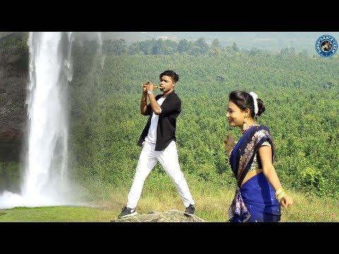 Download HD NEW NAGPURI SONG VIDEO | SUN MOR KAKA BABA | DANCE VIDEO SONG HD Mp4 3GP Video and MP3