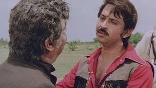 Rakesh Roshan the action hero - Jeet Hamaari - YouTube