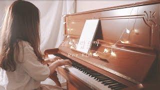 [아는 와이프 OST] 로이킴 (Roy Kim) - 왜 몰랐을까 (No Longer Mine) Piano Cover