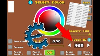 Geometry dash noclip code for cheat engine download free
