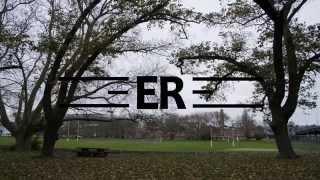 Hi Rez    All I Know (Emilio Rojas)