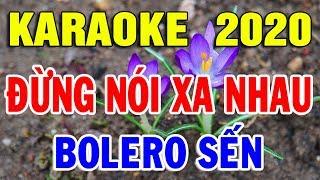 karaoke-nhac-song-bolero-tru-tinh-hay-nhat-lien-khuc-rumba-hai-ngoai-trong-hieu