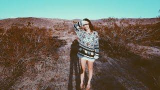 Zoe Sky Jordan - In Another Lifetime (Feat. Kyler England)