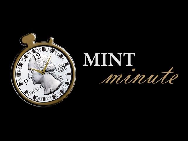 Mint Minute