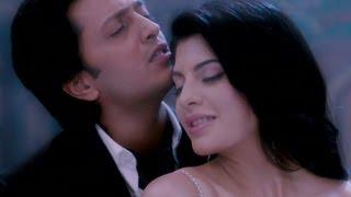You May Be (Full Video Song) | Aladin | Ritesh Deshmukh & Jacqueline Fernandez