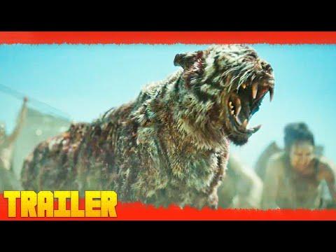 Zack Snyder y su