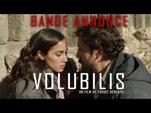 VOLUBILIS - Bande Annonce / وليلي - فوزي ابن السعيدي
