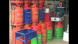 beximco gas cylinder - Free Online Videos Best Movies TV