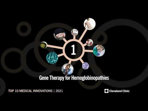 Metronidazol giardia gyermekgyógyászat