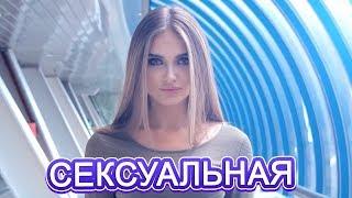 ЛЮТЫЕ ПРИКОЛЫ 2018 Ржака Жесть Угар