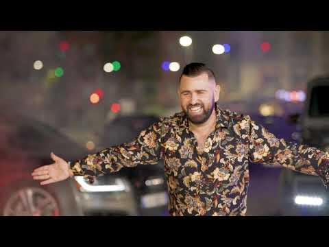 Imbro Manaj ft. Adi Sybardhi - Jam Fierak 2021