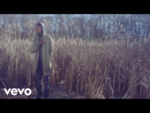 Sean Tizzle - Jalolo