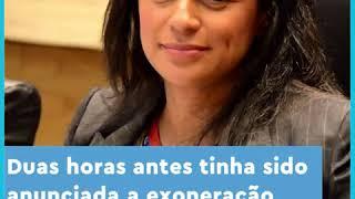 Os 3 filhos do ex-presidente que perderam poder em Angola