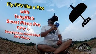 fpv plane drone - मुफ्त ऑनलाइन वीडियो